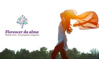 [AGENDA PE] Curso Florescer da Alma, dia 19 de janeiro, com a terapeuta Neneth Souza