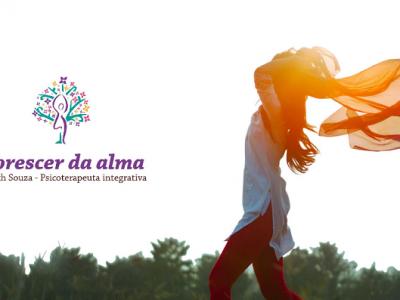 [AGENDA PE] Curso Florescer da Alma, dia 13 de janeiro, com a terapeuta Neneth Souza