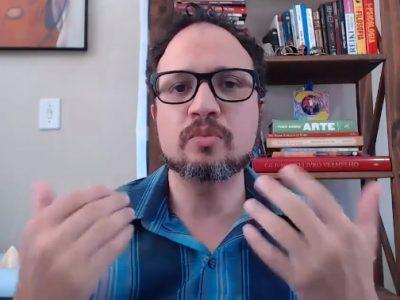 Curso Online de Introdução à Psicologia Analítica