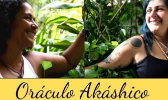 [AGENDA PE] Ritual com 'Oráculo Akáshico' dia 19/12 no Recife