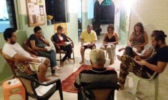 [AGENDA PE] Encontros quinzenais de Pathwork no Recife, a partir de 12/3