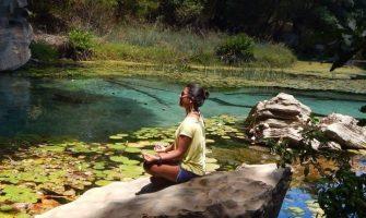 [AGENDA PE] Atendimentos com a terapeuta Paula Yadav no Recife