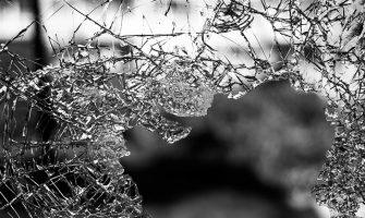 [CAIXA DE PANDORA] Reflexões pós-eleitorais – A Sombra Brasileira