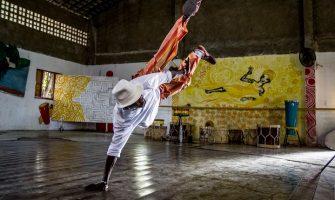 [AGENDA PE] Daruê Malungo promove Coco do Candinhêro, dia 26/01, com Bongar e Maciel Salú