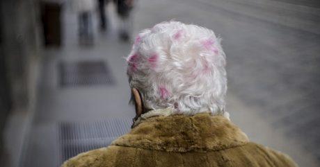 [AGENDA PE] Clínica Alexandra de Sousa oferece 'Home Care' de Ayurveda para Idosos
