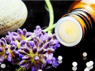 [AGENDA PE] Curso de Ciência da Homeopatia tem início no dia 16/3 no Recife