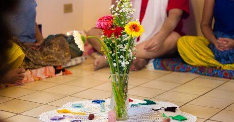 [AGENDA PE] 'Formação de Facilitadoras de Círculos de Mulheres' começa em março no Recife