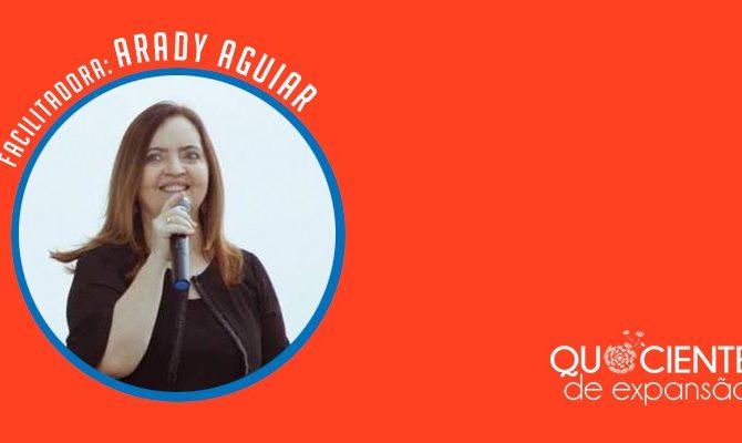 [AGENDA PE] Workshop 'Ponha a Diversão de Volta nos Negócios' dia 3/4 no Recife