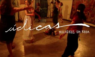 [AGENDA PE] 'Cíclicas – mulheres em roda', dias 5, 6 e 7 de abril, no Recife