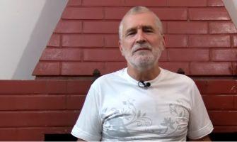 [AGENDA BA] 'Formação de Terapeutas de Cura Interior – Alinhamento Energético', de 15 a 23/6, em Salvador