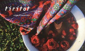 [AGENDA PE] Lançamento do livro Tiritot, de Jane Pinheiro, neste sábado