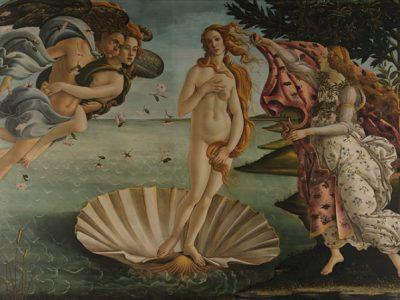 [HAROLDO BARROS] Vênus entra em Aquário