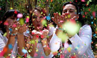[INTEGRANDO SAÚDE] Amor como caminho direto – Parte 4: Amar a Deus através da Amizade