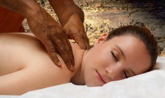 [AGENDA PE] Atendimentos solidários de Massagens e Terapias Naturais toda segunda-feira no Recife