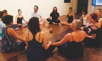 [AGENDA PE] Eventos de 'Movimento Autêntico' de 18 a 24 de abril no Recife
