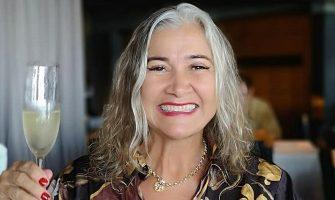 [AGENDA PE] Curso 'O Fundamento de Access Consciousness®', com Patrícia Gonçalves, de 9 a 12 de maio
