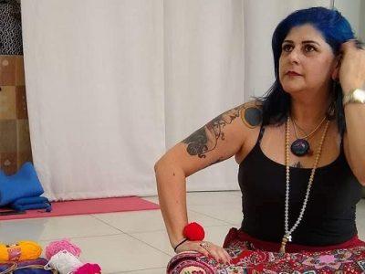 [AGENDA PE] Atendimentos terapêuticos, presenciais e online, com Viviana Gonçalves