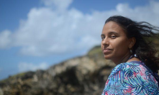 [AGENDA PE] Curso Oficial DNA Básico – ThetaHealing®, dias 5, 6 e 7 de julho, no Recife