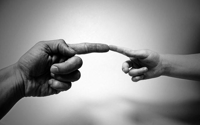 [INTEGRANDO SAÚDE] Amor Como Caminho Direto – Parte 5: Amar a Deus na relação mãe-filho