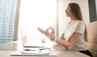 [AGENDA PE] Nova turma do 'Programa de 8 Semanas de Mindfulness' tem início dia 24/7 em Casa Forte