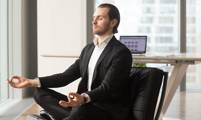 [AGENDA PE] Nova turma do 'Programa de 8 Semanas de Mindfulness' tem início dia 18/6 em Boa Viagem