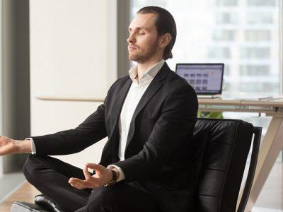 [AGENDA PE] Nova turma do 'Programa de 8 Semanas de Mindfulness' tem início dia 25/7 em Boa Viagem