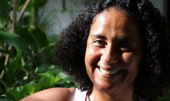 [AGENDA PE] Terapeuta Silvia Garcia oferece atendimentos no Recife, até 8 de junho