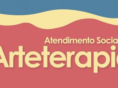 [AGENDA PE] Atendimento Social de Arteterapia no Espaço Gerar