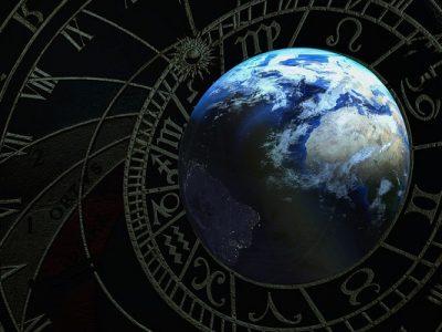 [AGENDA PE] Curso de Astrologia, com Haroldo Barros, tem início no dia 12/8 no Recife