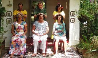[AGENDA PE] Formação em Reiki 3, com Roberto Pagano, no Recife