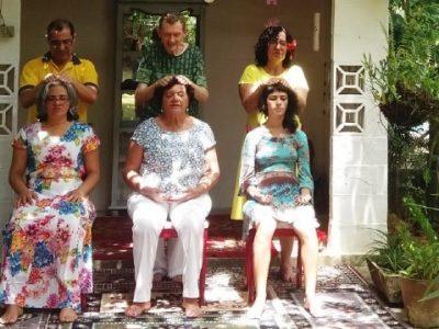 [AGENDA PE] Formação em Reiki 3 tem início no dia 10/9 no Recife