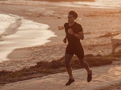 Não fuja do frio: 7 dicas para fazer exercícios no inverno e usar o clima a seu favor