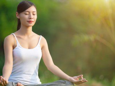 [AGENDA PE] Imersões em Mindfulness dias 17 e 18 de agosto em Aldeia