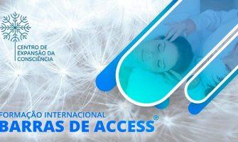 [AGENDA PE] Formação Internacional em Barras de Access®, dia 5/10, no Recife