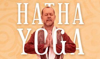 [AGENDA PE] Curso de Hatha Yoga com introdução ao Ayurveda tem início dia 5/10 no Recife