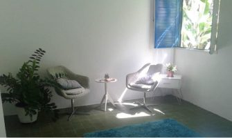 [AGENDA PE] Espaço Gerar disponibiliza sala para sub-locação no Recife