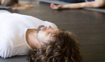 [AGENDA PE] Nova turma do 'Programa de 8 Semanas de Mindfulness', em Boa Viagem