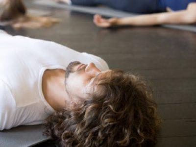 [AGENDA PE] Nova turma do 'Programa de 8 Semanas de Mindfulness' tem início nesta terça, em Boa Viagem