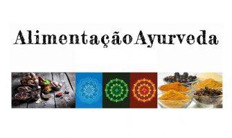 [AGENDA PE] Oficina de Alimentação Ayurveda, dias 10 e 11 de agosto, no Recife