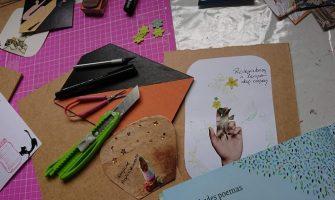 [AGENDA PE] 'Inspiração Poética' é tema de vivência criativa, dia 14/9, no Recife