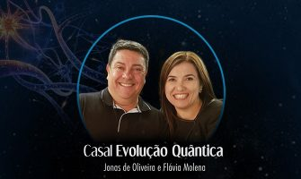 [AGENDA PE] Curso 'Cura Quântica com Hipnose' no Recife