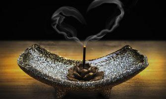 [INTEGRANDO SAÚDE] Eliminando o ódio – prática para purificar corações