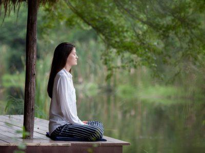 [AGENDA PE] Imersões em Mindfulness em setembro em Aldeia