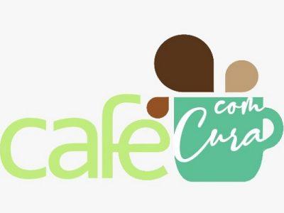 [AGENDA PE] Café com Cura realiza eventos solidários no Recife