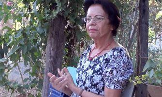 [AGENDA PE] Curso Básico de Naturopatia com Lenísia Septímio, dias 16 e 17/11, no Recife