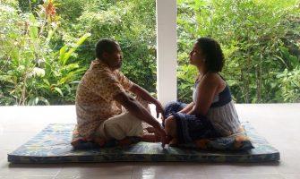 [AGENDA PE] Vivência de Tantra para Casais, de 15 a 17/11, no Recife