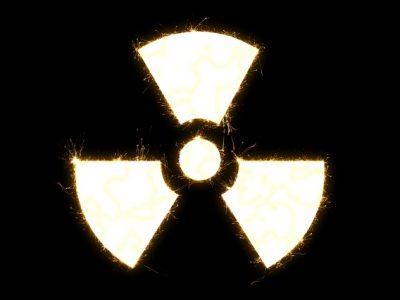 [ARTIGO] NÃO à mudança constitucional que permite instalar usinas nucleares em Pernambuco