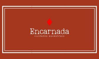 [AGENDA PE] Loja Encarnada – Cuidados Ancestrais abre as portas, no Recife, oferecendo produtos naturais e artesanais