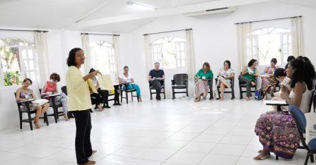 [AGENDA PE] Curso DNA Básico – ThetaHealing®, com Ariana Borges, dias 13, 14 e 15 de dezembro, no Recife