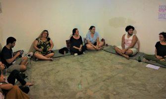 [AGENDA PE] Curso de Autoconhecimento tem início no dia 9/1, no Recife